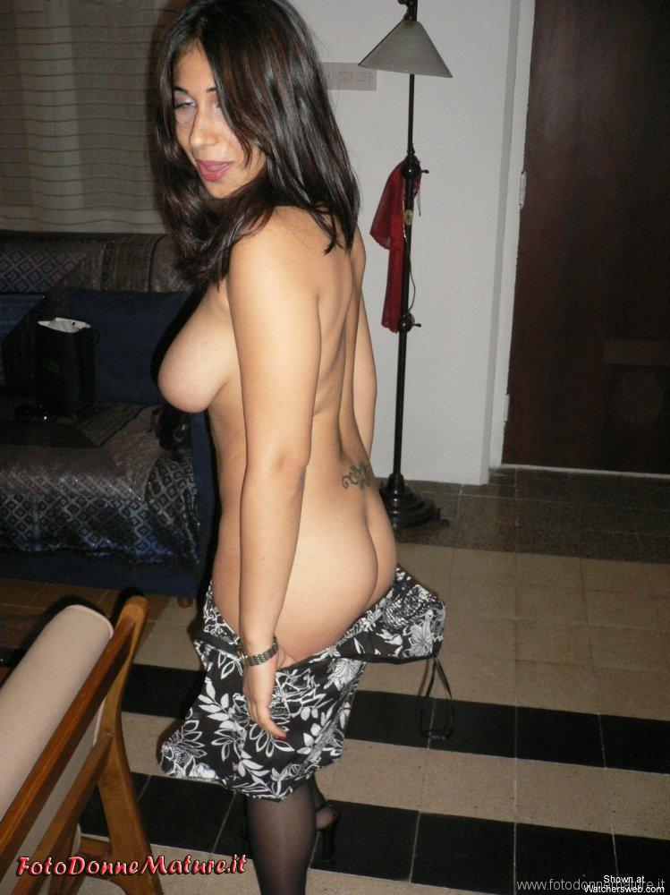 beautiful filipino women nude