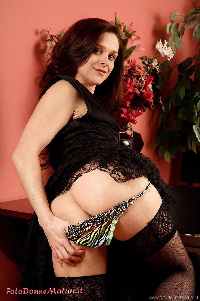 foto porno milf culo bellissimo