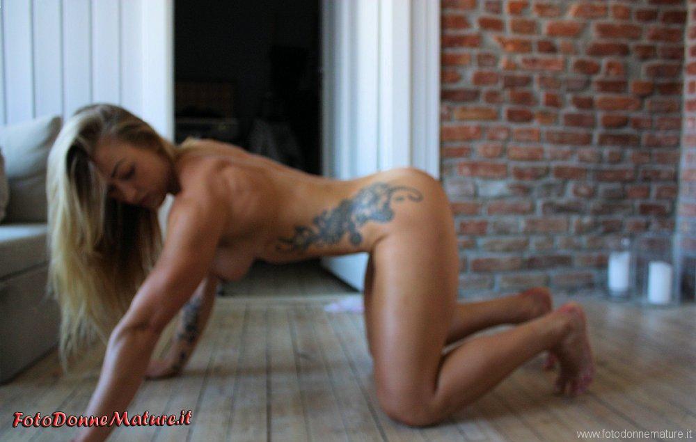 donna nuda donne nude foto