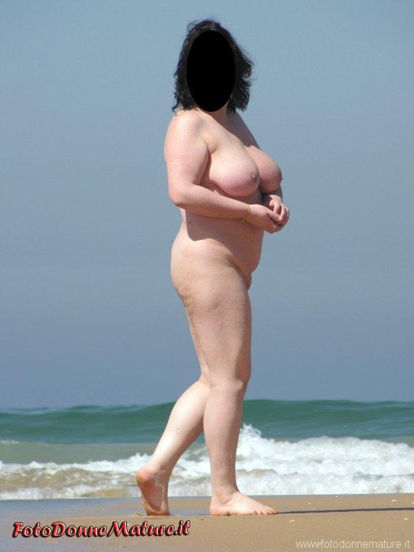 matura cicciona nuda fat mature