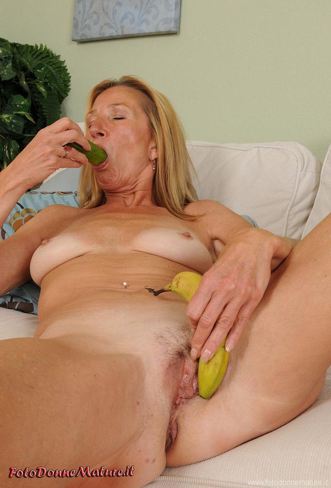 matura porno mature nude