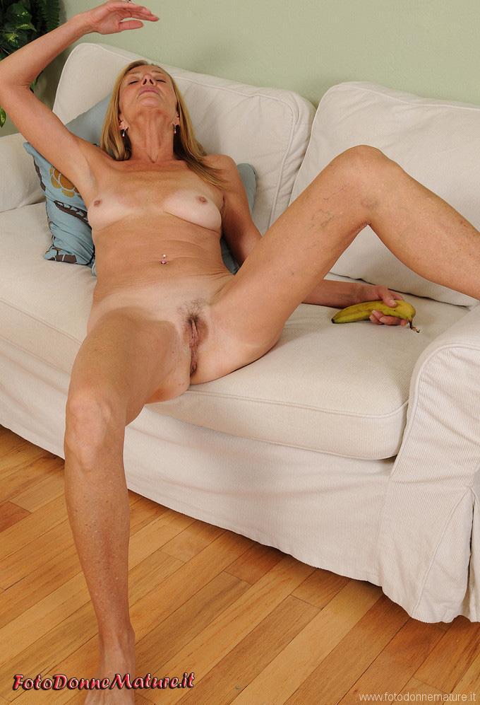matura porno foto donne nude