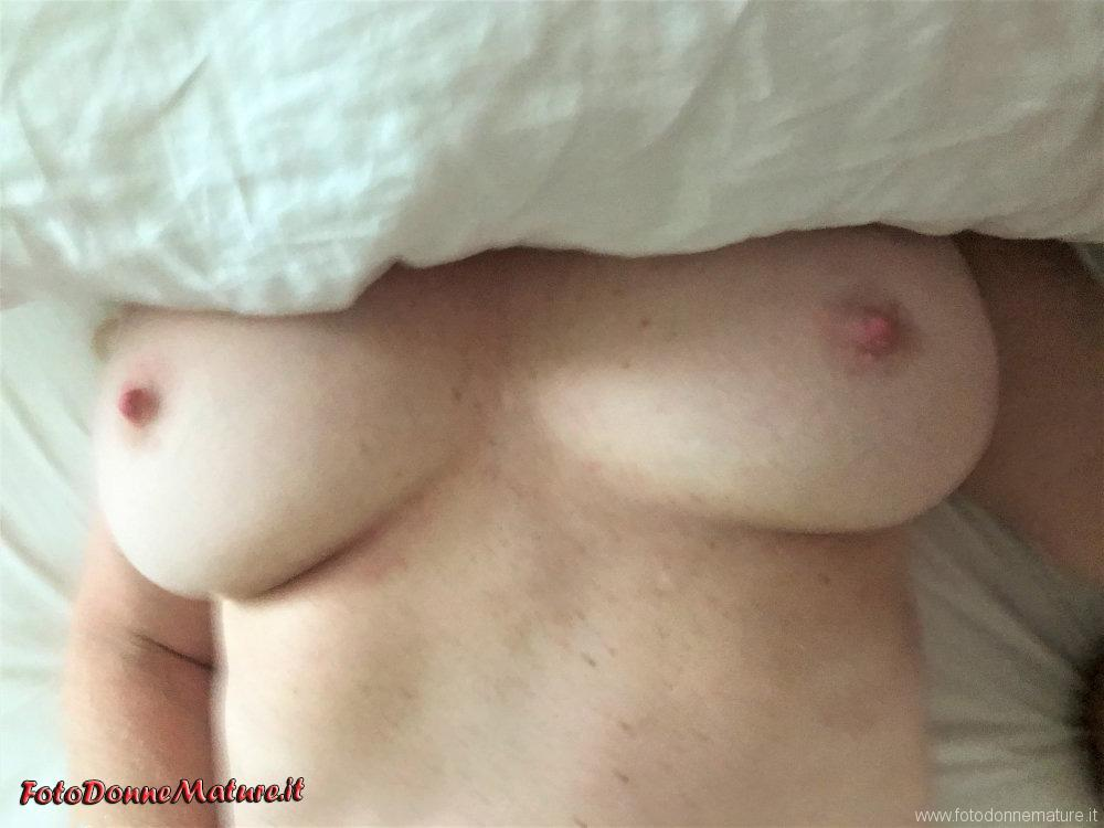 foto donne mature moglie troia figa pelosa