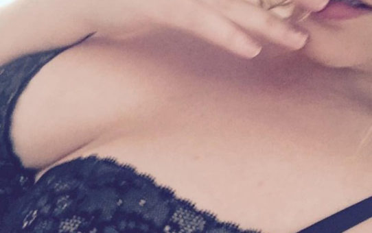 foto donne mature porno casalinga tette belle milf matura