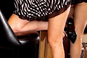 foto donne mature matura amatoriale figa depilata