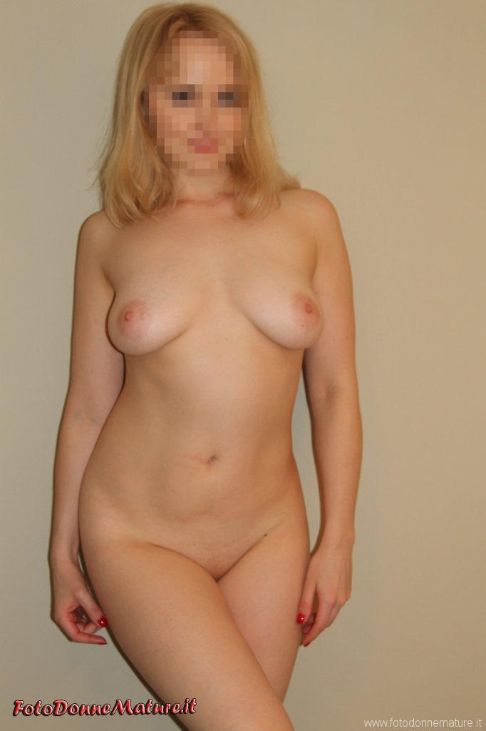 milf nuda #10