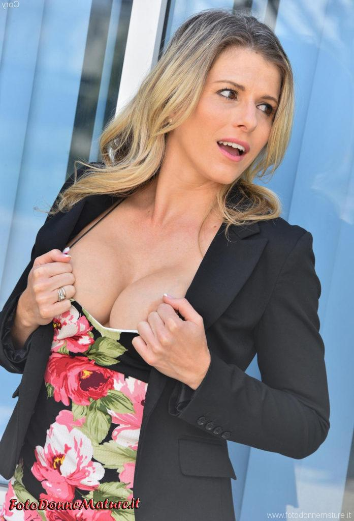 porno milf figa pelosa tette grandi #2