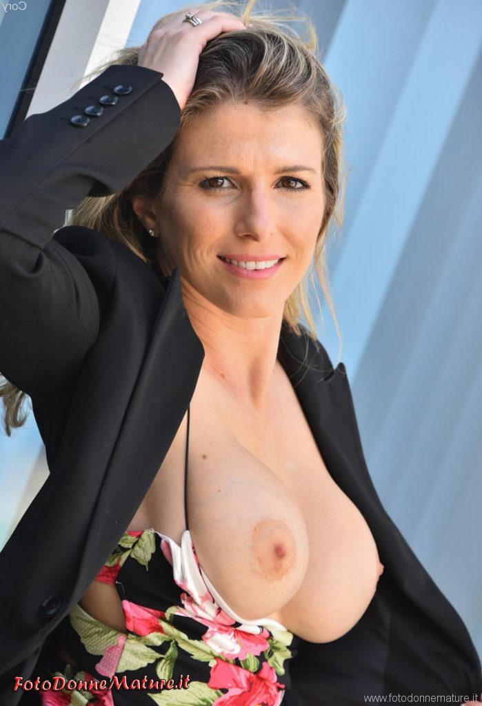porno milf figa pelosa tette grandi #7