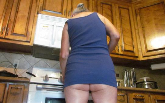 donne nude mature porno italia