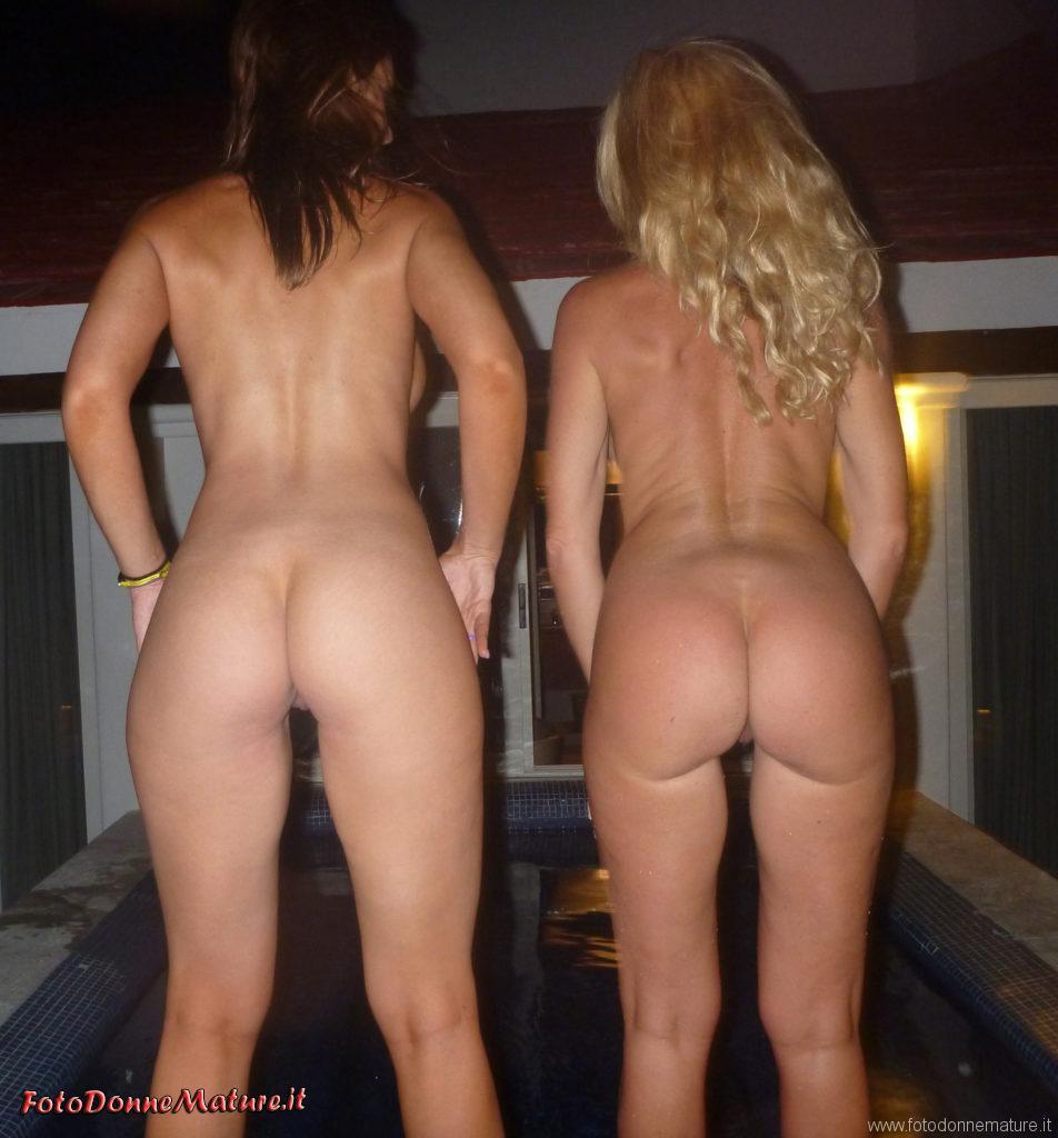 porno matura bionda tette gorosse figa depilata bisex (4)