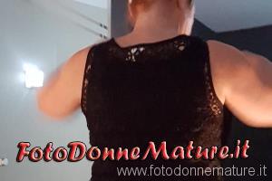 foto donne mature moglie amatoriale troia