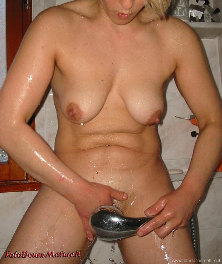 her first anal sex tobi